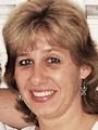 Zuzana Tomašovitsová