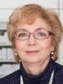 MUDr. Irena Klímová